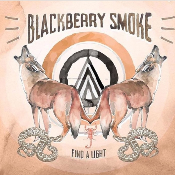 http://www.dirtyrock.info/wp-content/uploads/ngg_featured/Blackberry-Smoke-publican-nuevo-disco-Find-a-Light.jpg