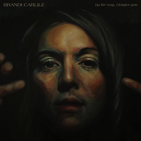 MEJORES DISCOS 2010-19 - Página 3 Brandi-Carlile-publica-nuevo-disco-By-the-Way-I-Forgive-You-producido-por-Dave-Cobb