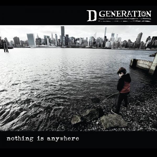 ¿Qué Estás Escuchando? - Página 30 D-Generation-publican-nuevo-disco-17-a%C3%B1os-despu%C3%A9s-con-Nothing-Is-Anywhere