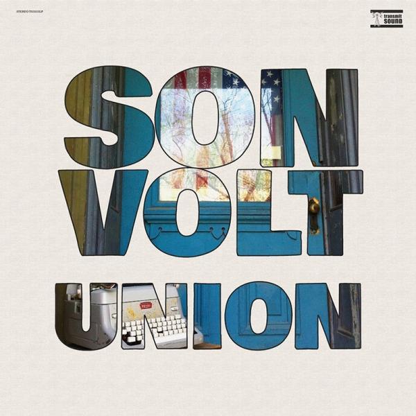 El-nuevo-disco-de-Son-Volt-se-llama-Unio