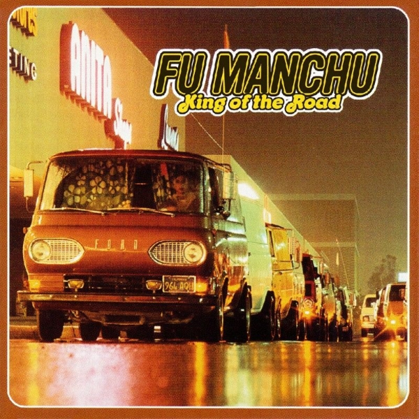 Del 2000 al 2020..Un viaje. - Página 2 Fu-Manchu-en-Espa%C3%B1a-para-celebrar-su-King-Of-The-Road