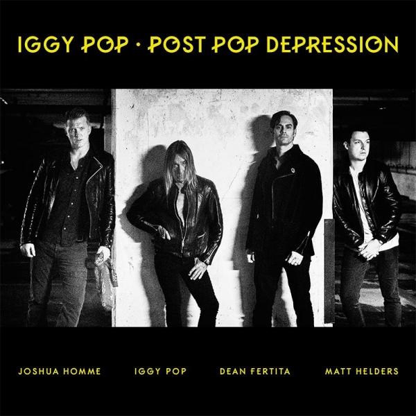 ¿Qué música estás escuchando? - Página 5 Iggy-Pop-y-su-Post-Pop-Depression-nuevo-disco