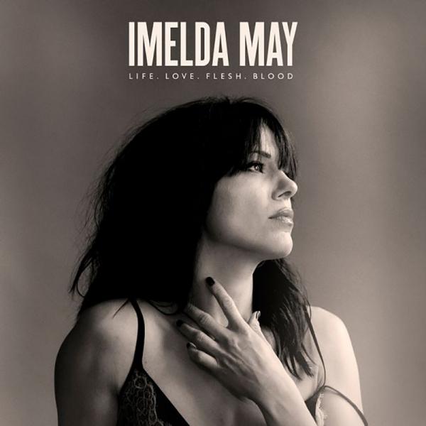MEJORES DISCOS 2010-19 - Página 3 Imelda-May-publica-nuevo-disco-Life.-Love.-Flesh.-Blood