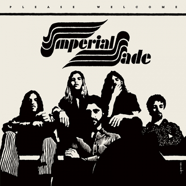 Imperial Jade - On the Rise (2019) Imperial-Jade-Please-Welcome-Imperial-Jade-nuevo-disco-2015