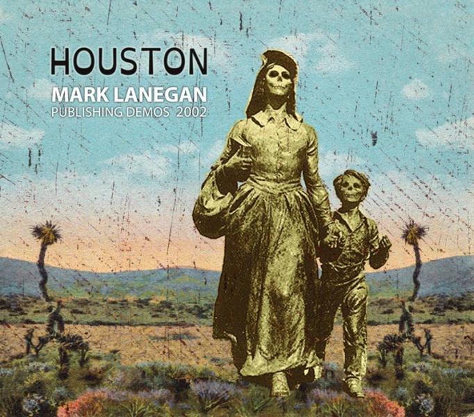 ¿Qué estáis escuchando ahora? - Página 19 Mark-Lanegan-publica-Houston-Publishing-Demos-2002-nuevo-disco