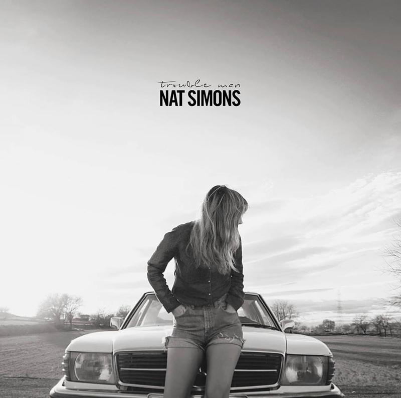 Nat Simons Nat-Simons-Trouble-Man-nuevo-EP