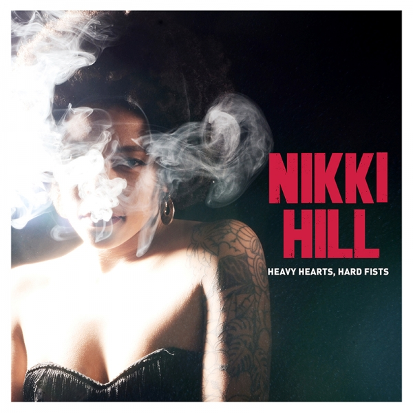 http://www.dirtyrock.info/wp-content/uploads/ngg_featured/Nikki-Hill-publica-Heavy-Hearts-Hard-Fists-nueov-disco.jpg