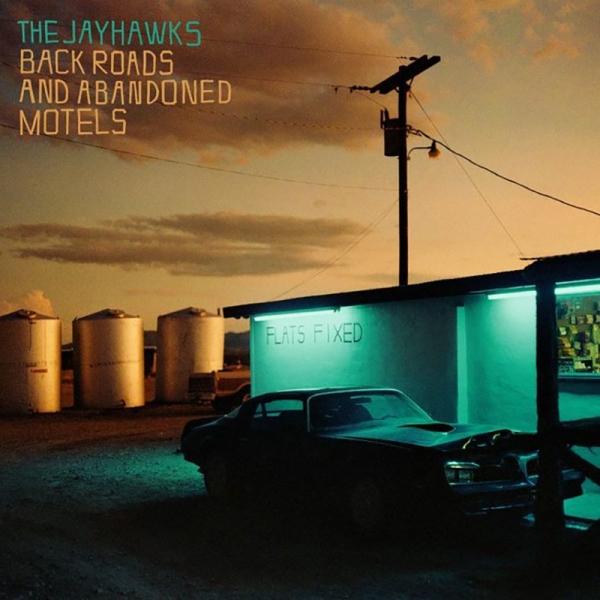 Un disco, un gif - Página 15 Nuevo-disco-de-The-Jayhawks-Back-Roads-and-Abandoned-Motels