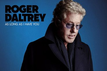 Roger-Daltrey-anuncia-nuevo-disco-en-solitario-As-Long-As-You-Have
