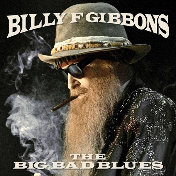 ¿Qué Estás Escuchando? - Página 2 The-Big-Bad-Blues-se-llama-lo-nuevo-de-Billy-Gibbons