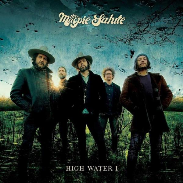 ¿Qué estáis escuchando ahora? - Página 13 The-Magpie-Salute-publican-nuevo-disco-High-Water-I