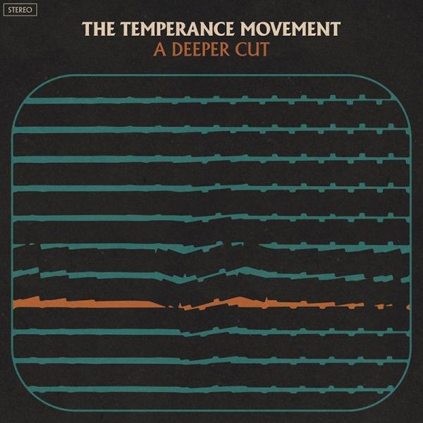 ¿Qué Estás Escuchando? - Página 4 The-Temperance-Movement-publican-nuevo-disco-A-Deeper-Cut