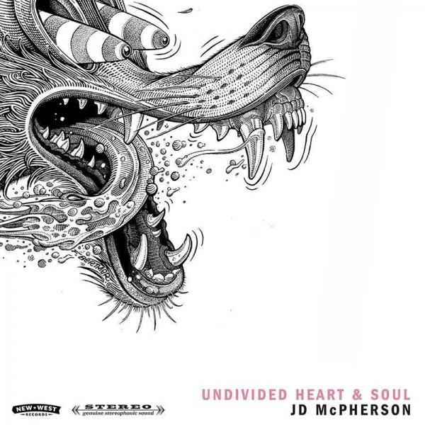 ¿Qué estáis escuchando ahora? Undivided-Heart-Soul-nuevo-disco-de-JD-McPherson
