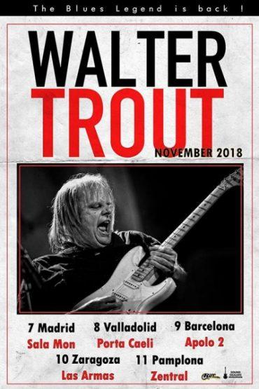 Agenda de giras, conciertos y festivales - Página 5 Walter-Trout-anuncia-gira-espa%C3%B1ola-en-noviembre-2018-370x555