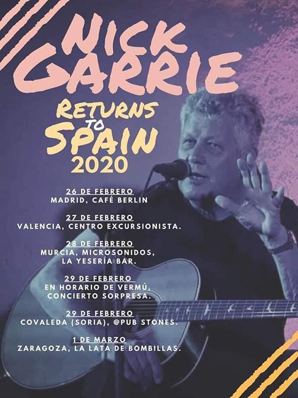 1_Gira-de-Nick-Garrie-2020