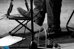 1_Nick-Garrie.Café-Berlin.-260220-AnaH.03