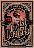 The-44-Dealers.07
